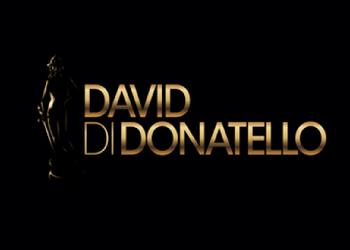 David di Donatello 2021: selezionati i 10 documentari in gara