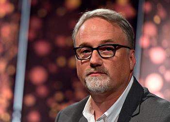 David Fincher sarà coinvolto nella realizzazione del prequel di Chinatown