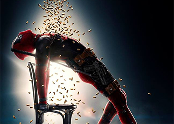 Deadpool 2 – La Seconda Venuta: la clip Baby Factory