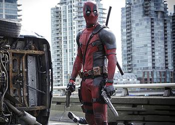 Deadpool 2: rilasciato il teaser trailer italiano