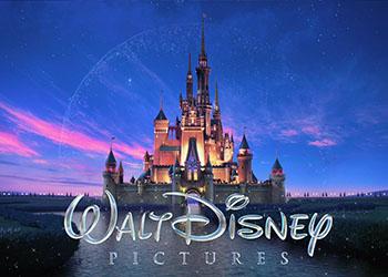 La Disney pronta ad avviare il progetto Regina delle Nevi