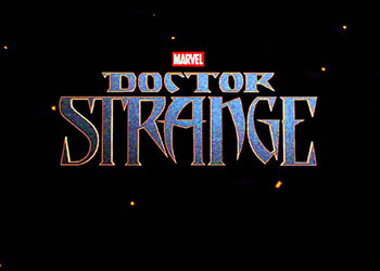 Doctor Strange: la featurette dal titolo Attraverso il tempo e lo spazio