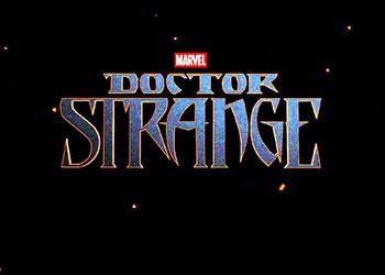 Doctor Strange in the Multiverse of Madness uscirà a novembre 2021