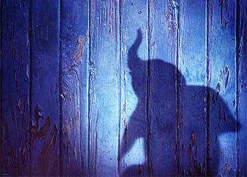 Dumbo: ecco il primo trailer del film Disney