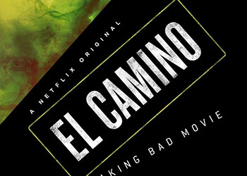 El Camino: ecco il trailer del film di Breaking Bad