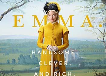 Emma: il trailer ufficiale italiano del film con Anya Taylor-Joy