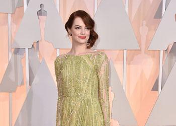 Babylon: Emma Stone lascia il cast