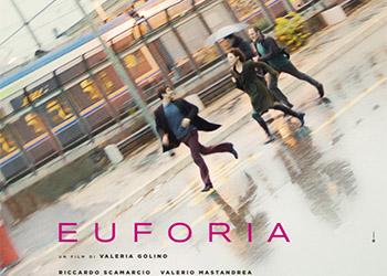 Euforia: ecco la scena Ettore e Matteo