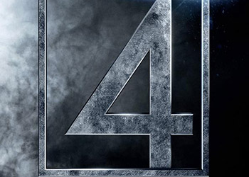 Fantastic 4 - I Fantastici Quattro: ecco a voi Johnny Storm: la Torcia Umana