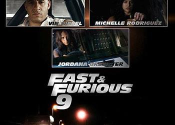 Fast and Furious 9: nel film tornano Charlize Theron ed Helen Mirren