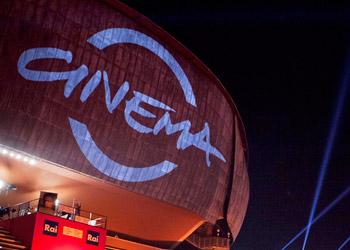 Festa del Cinema di Roma: Nuove anticipazioni della edizione 2018
