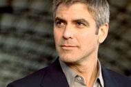 George Clooney: I politici sono troppo giudicati per la loro vita privata