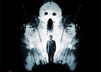 Ghost Stories dal 19 aprile al cinema: lo spot Il film più inquietante dell'anno