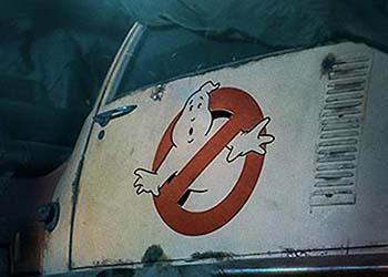 Ghostbusters: annunciato il titolo. In arrivo il nuovo trailer