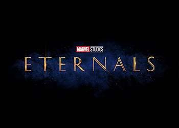 Gli Eterni: bisognerà aspettare il 2021 per vedere il film nelle sale
