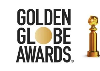 Golden Globe 2021: i vincitori della 78esima edizione