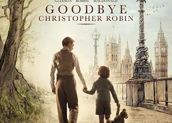 Vi Presento Christopher Robin: il nuovo trailer italiano!