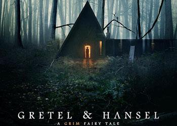 Gretel & Hansel: ecco quando il film uscirà in Italia