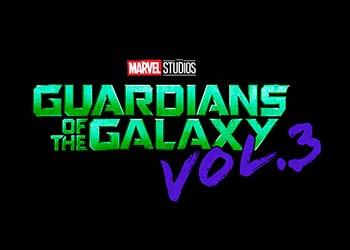 Guardiani della Galassia Vol. 3: ecco la data di uscita