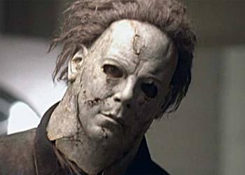 Halloween Kills: Jamie Lee Curtis ha condiviso una foto del film