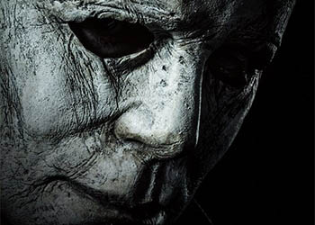 Halloween: online lo spot Preghiera