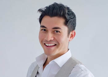 Snake Eyes: Henry Golding reciterà nello spin-off di G.I. Joe