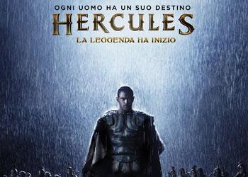 Hercules la leggenda ha inizio il trailer italiano - La finestra sul cortile trailer ita ...