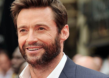 James Bond: Hugh Jackman ha rifiutato di interpretare la spia più famosa al mondo