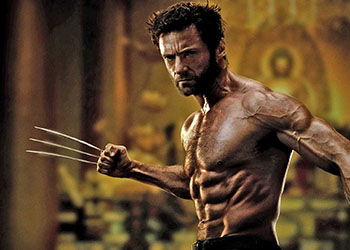 James Mangold parla di Hugh Jackman e di Wolverine