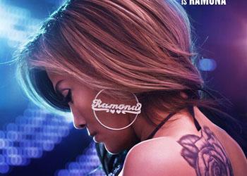 Hustlers: Jennifer Lopez nel nuovo poster internazionale