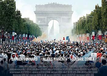 I Miserabili dal 12 marzo al cinema: online il trailer