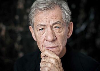 The Good Liar: Ian McKellen e Helen Mirren saranno i protagonisti