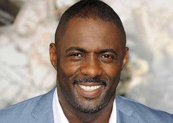 The Harder They Fall: bloccata la produzione del film con Idris Elba