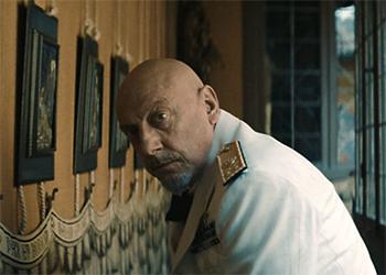 Il Cattivo Poeta: online il trailer del film con Gianluca Jodice