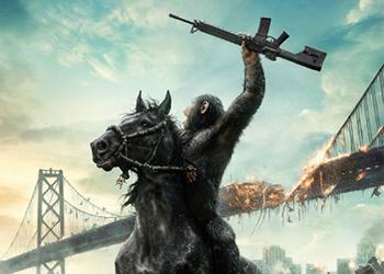 Il Pianeta delle Scimmie: presto in lavorazione un nuovo film