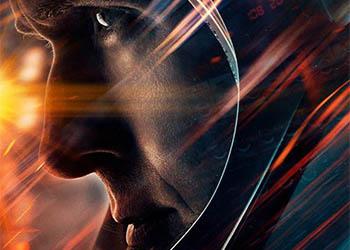 First Man - Il Primo Uomo: la featurette dedicata al regista Damien Chazelle