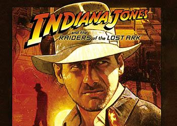 Indiana Jones 5: Harrison Ford parla dello sviluppo del film