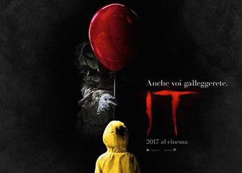 IT: rilasciata la featurette Legacy