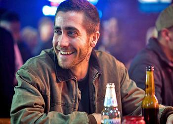 Jake Gyllenhaal e Denis Villeneuve lavoreranno alla serie The Son
