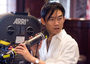 The Troop: James Wan produrrà l'horror movie