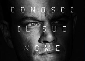 La saga di Jason Bourne potrebbe tornare presto con un nuovo capitolo