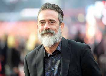 The Walking Dead: Jeffrey Dean Morgan vuole il film dedicato a Negan Lives!