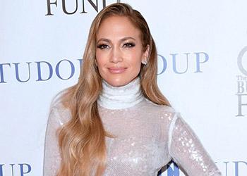 Shotgun Wedding: Jennifer Lopez ed Armie Hammer saranno i protagonisti