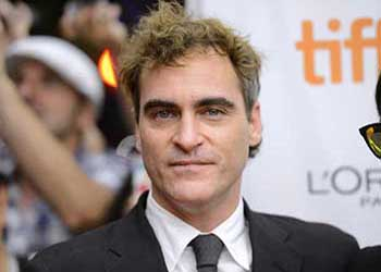 Kitbag: Joaquin Phoenix sarà Napoleone nel nuovo film di Ridley Scott