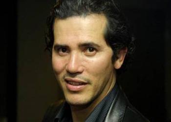 La Vertical Entertainment ha acquisito i diritti del primo film da regista di John Leguizamo