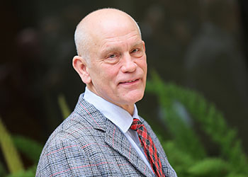 Extremely Wicked, Shockingly Evil, and Vile: John Malkovich nel cast