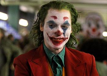 Joker: terminate le riprese del film con Joaquin Phoenix