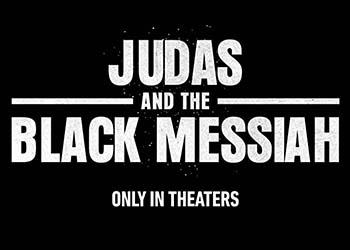 Judas and the Black Messiah: rilasciato il nuovo trailer internazionale