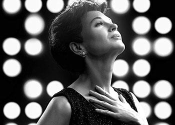 Judy: rilasciata un'altra clip in italiano