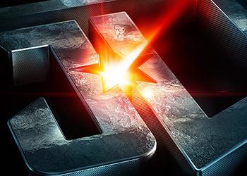 Justice League: nel 2021 HBO Max rilascerà la Snyder Cut